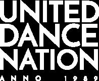 UDN-logo-white